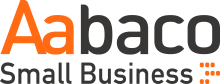Aabaco Small Business (Yahoo Store)