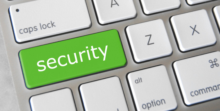 Making Online Shopping Safe and Secure For Your Customers