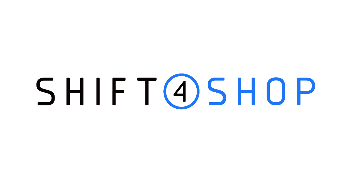 Shift4Shop (Formerly 3dcart)