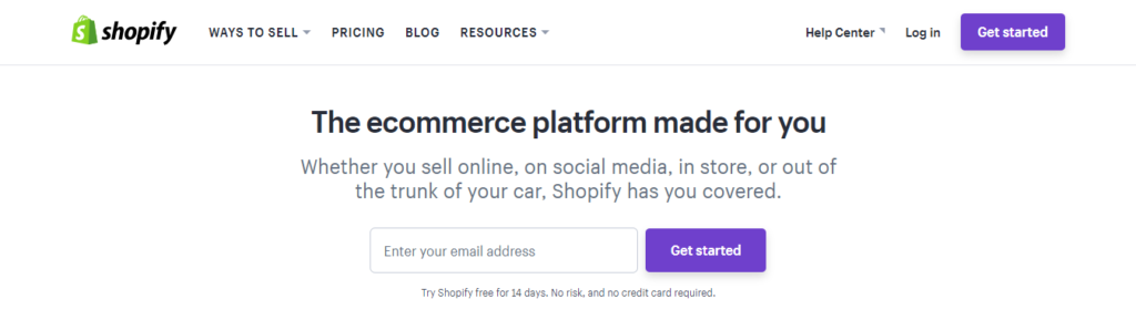 zipify coupon countdown hands on review top 10 ecommerce solutions