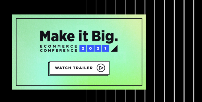 Reserve Your Free Seat For Make It Big 2021
